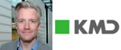 KMD The Social Business Club