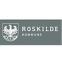 RoskildeMunicipality