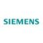 Siemens-TaniaEllis