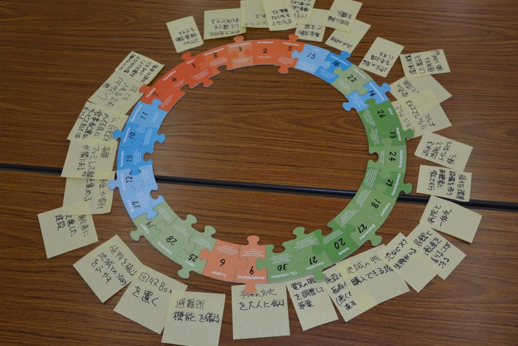 009f04_B_redygtige_odenseanske_brikker_i_spil_i_Japan_3