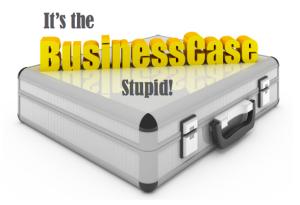 CSR-business-case-Tania-Ellis-blog