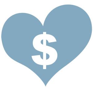 heartcore-business-tania-ellis
