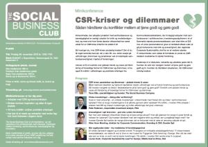 CSR-kriser-dilemmaer