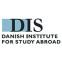 DIS_Logo