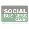 SocialBusinessClub_tagline_218x218