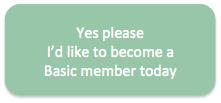 Basic member sign-up