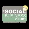 SocialBusinessClub_Premium_218x218