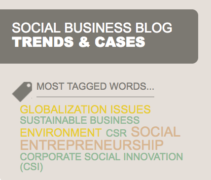 The Social Business Blog_Tania Ellis