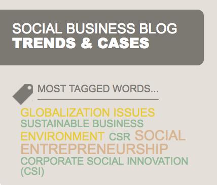The Social Business Blog_Tania Ellis