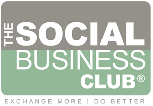 TheSocialBusinessClub