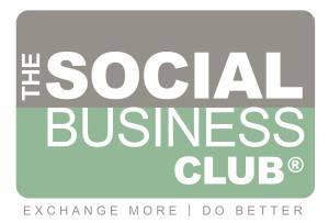 SocialBusinessClub_tagline_B