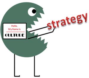cultureeatsstrategy