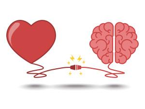 heart-mind-business-case_taniaellis