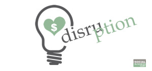 sustainable disruption_socialbusinessclub